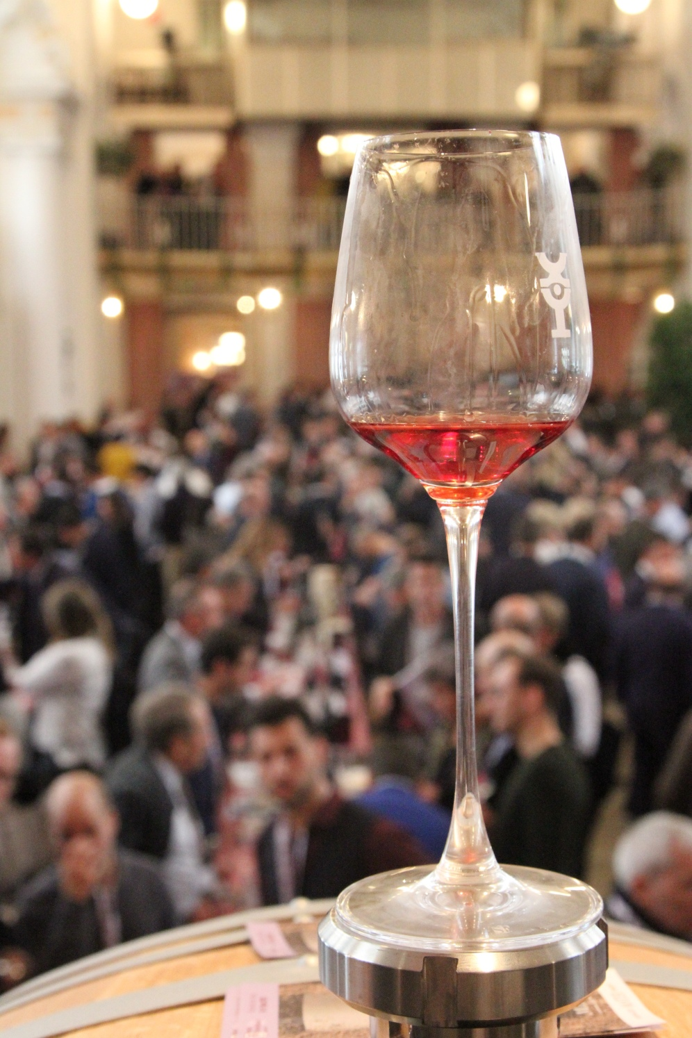 I vini del Merano WineFestival
